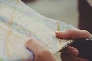 Lleva contigo la mejor guía de viajes